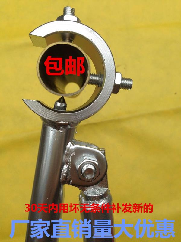 KBG трубка пряжка пресс плоскогубцы пряжка залог плоскогубцы JDG гальванизация threading трубка использование пряжка пресс плоскогубцы пресс подключать плоскогубцы плоскогубцы