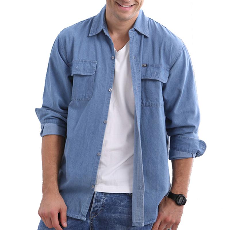 男生棒球牛仔外套怎么搭配裤子:棒球服搭配禁忌