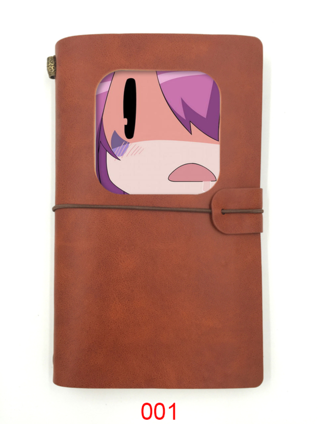 DIY dream eater Mary diary customized gift gift 8173