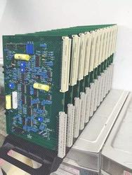 海德堡老款印刷机SRJ水棍水辘电机兼容电路板销售及维修
