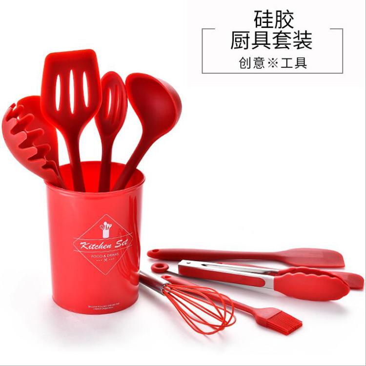 Кухонная утварь / Кухонные лопатки Артикул 582772393398