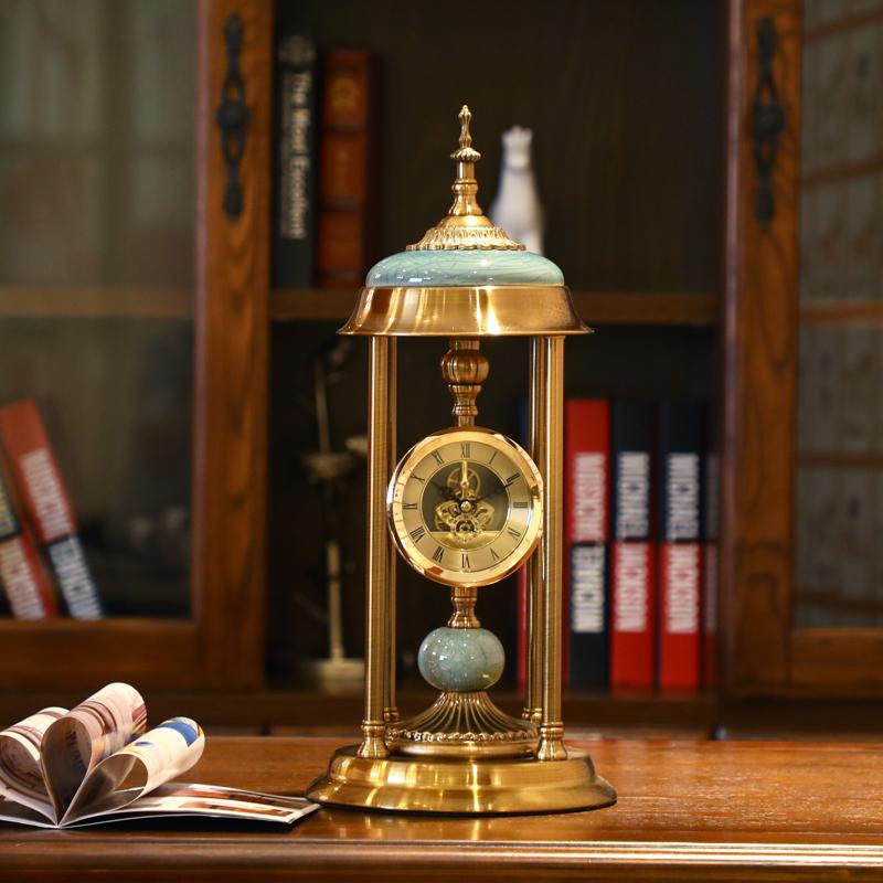 Настольные часы Артикул 562214000244