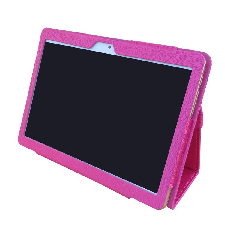 8寸 9寸 10寸 12寸平板电脑皮套通用7寸保护套 万能平板通用皮套