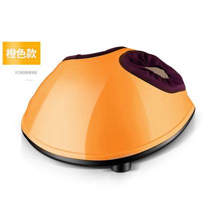 容声 RS-NJB01 电热 暖脚宝 35元包邮