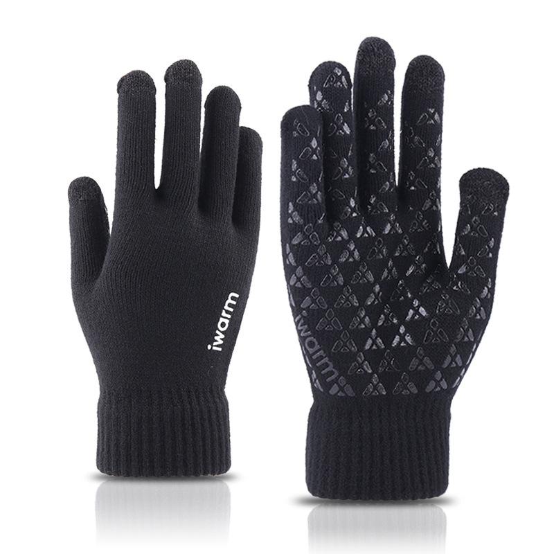 Женские перчатки / митенки Артикул 576813390351