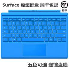 Чехол для планшета Microsoft Surface New