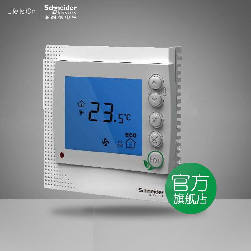Применять сопротивление мораль в центр кондиционер термостат вентилятор блюдо трубка жидкий кристалл термостат переключатель четыре трубка система TC303-3A4L
