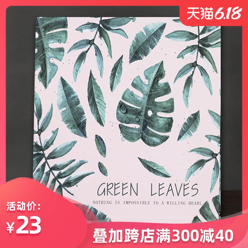 福彩3d走势图17500 www.17500.cn 下载最新版本官方版说明