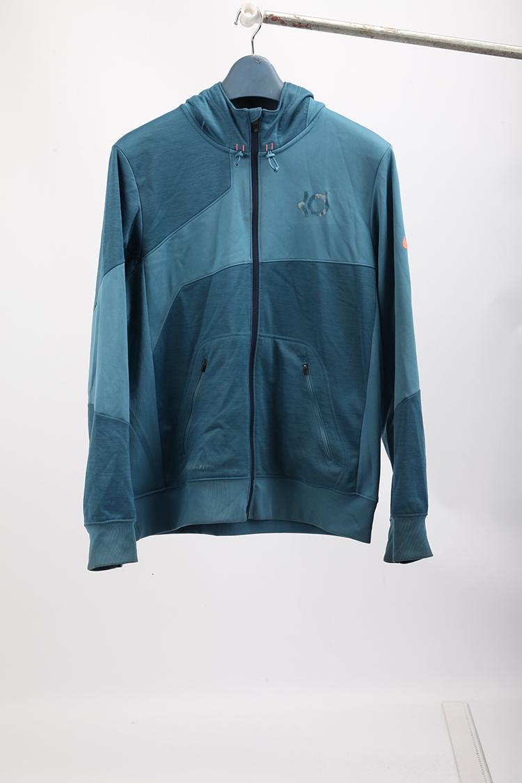 Mens sports jacket top coat X-LARGE 9 NEW