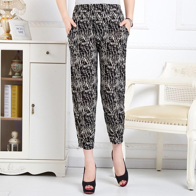 中老年女装时尚格夏天红40清凉套装薄长款女款妇女新款品牌薄款