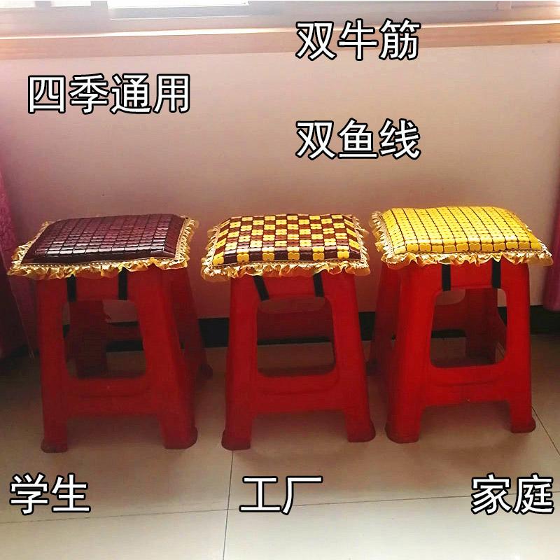 Накидки на стулья Артикул 590611388662