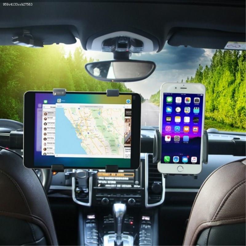 Автомобильная электроника / Навигация Артикул 604119673122
