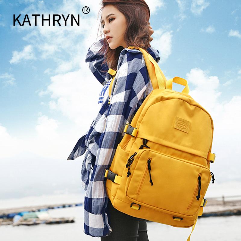 Детские рюкзаки Артикул 583706106789