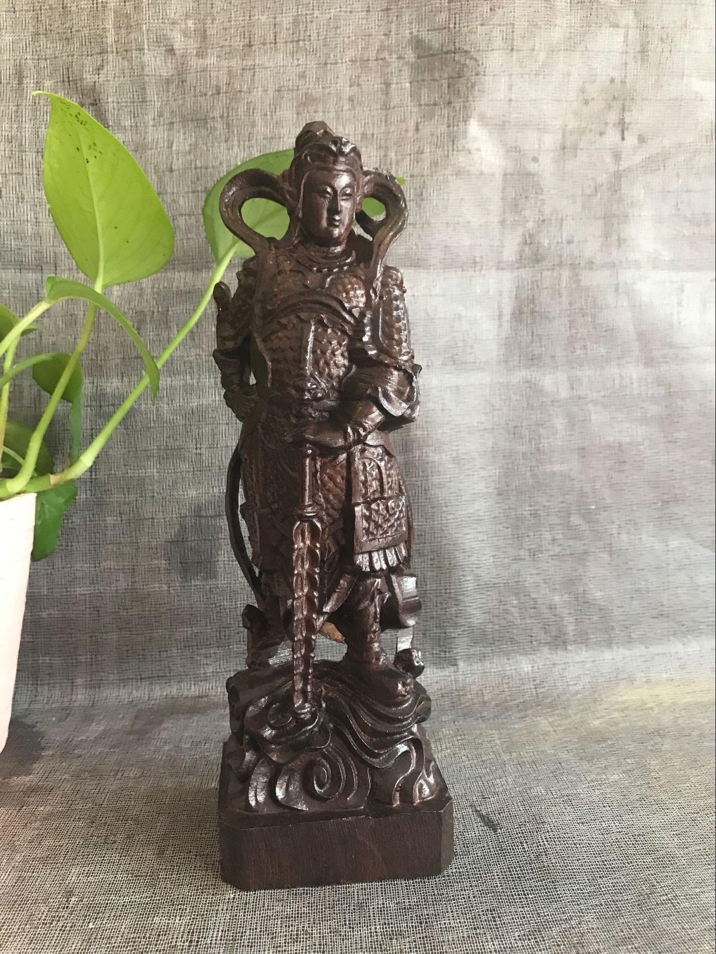 Статуи идолов Артикул 597246603135