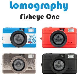 包邮现货 复古lomo鱼眼相机1代  fisheye 135胶片相机170°广角图片