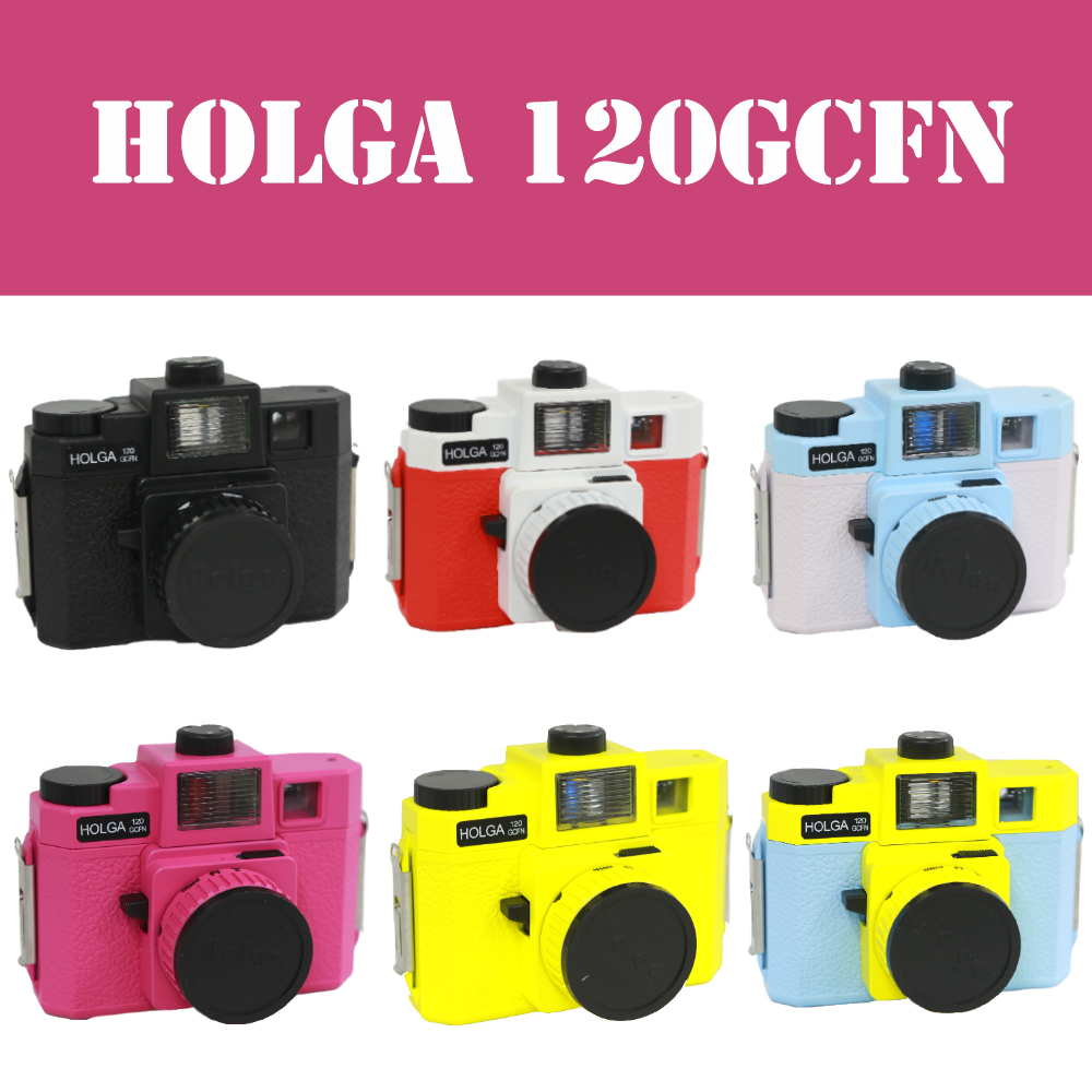 Фотокамеры Артикул 575446176657