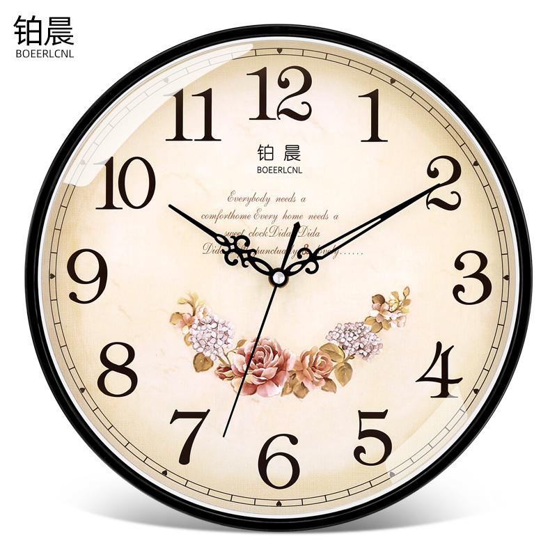 Часы на стену Артикул 543242053097