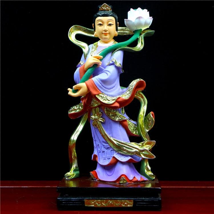 Статуи идолов Артикул 597675593175