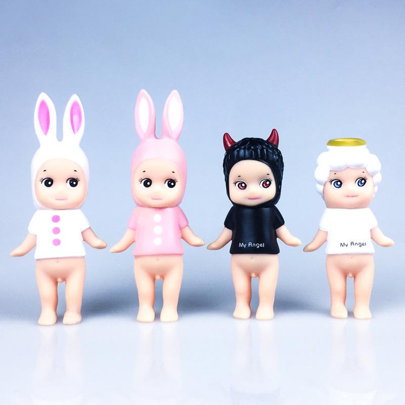 Аксессуары для кукол Артикул 581432796831
