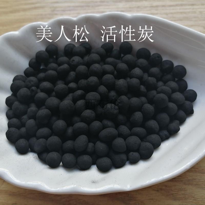 Активированный уголь Артикул 557883671688