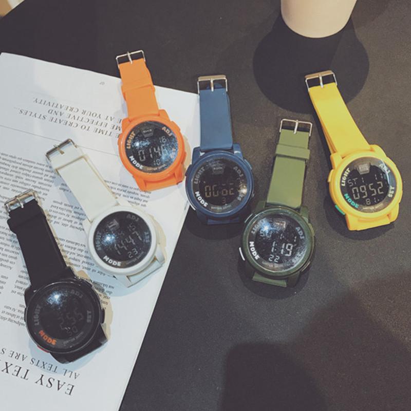 Спортивные часы Артикул 580391740482