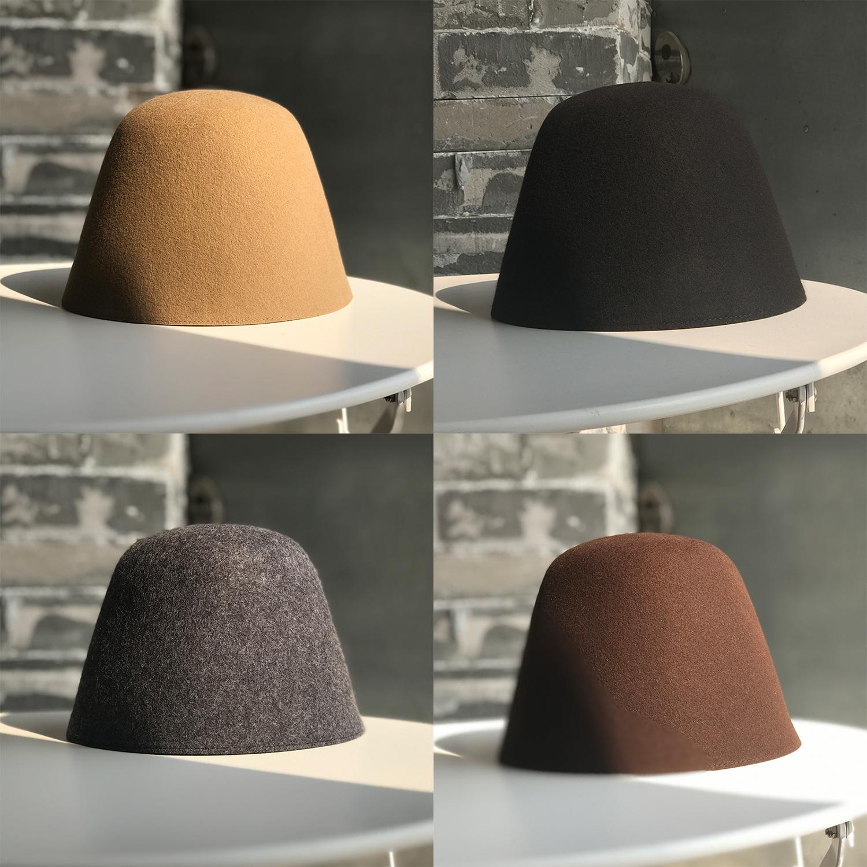 Женские шляпки Артикул 606772567277