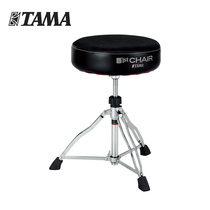 TAMA HT430 rack Drum stool Jazz drum Children adult General stool can lift up and increase the height