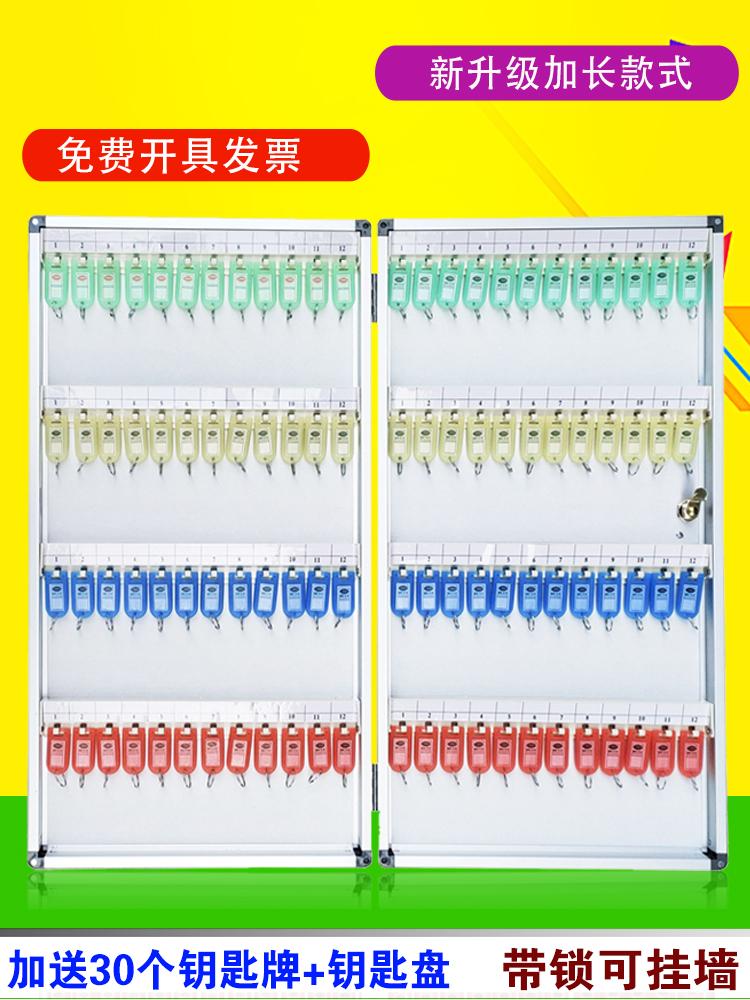 Шкафы для ключей Артикул 543908776586