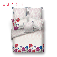 Esprit home textile 4-piece 1.5m/1.8m bed counter, the same type of clearance