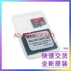 AD-FMC-SDCARD [Processor Accessories FMC-SDCARD]