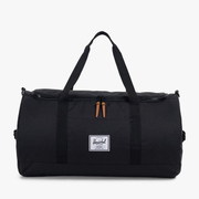 HerschelSupply Sutton 经典色手提包 斜挎包手拎包 健身包10251