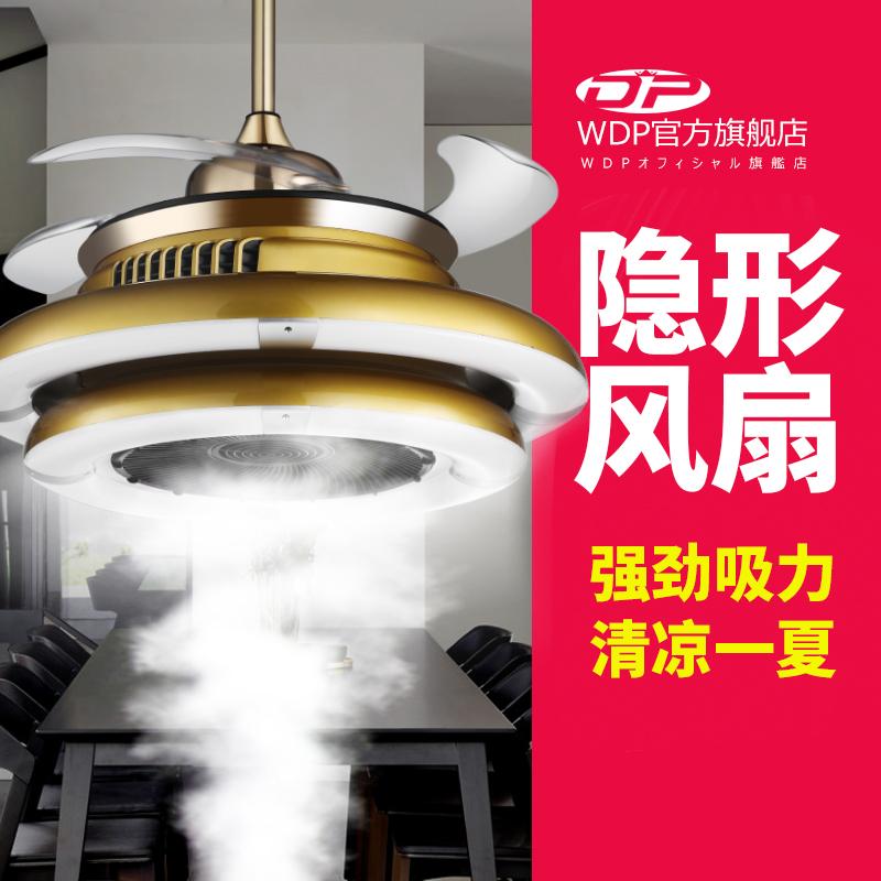 [wdp旗舰店自动麻将机]WDP麻将馆吸烟灯棋牌室空气净化器抽月销量2件仅售1299元