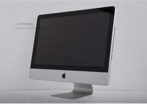 Apple/苹果iMac MC309CH/A 21.5寸 27寸 苹果台式一体机电脑