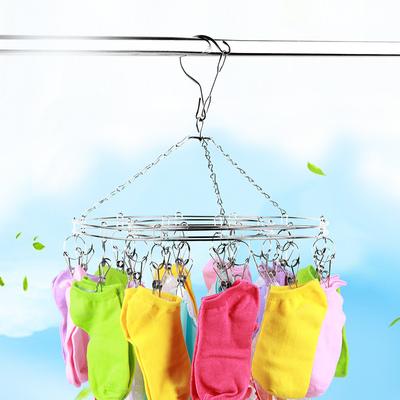 创意生活家居用品卫生间阳台晾晒用具小东西居家实用小用品小百货