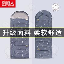 旅行隔离睡袋出差户外兼围巾THERMOLITE70真丝30超轻微疵单人款