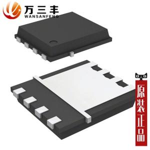 FDMS3662「MOSFET N-CH 100V 8.9A POWER56」