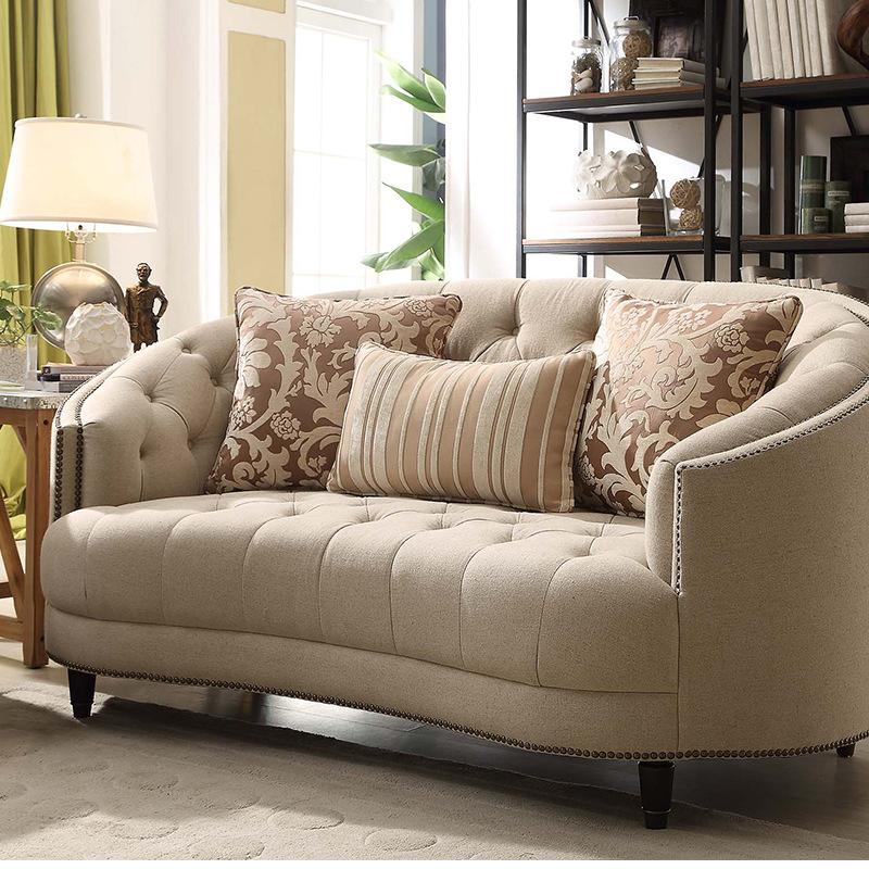 Мебель для дома Артикул 545115764592