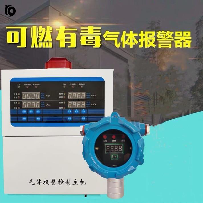 Бытовые сигнализации для обнаружения газа Артикул 617546863068