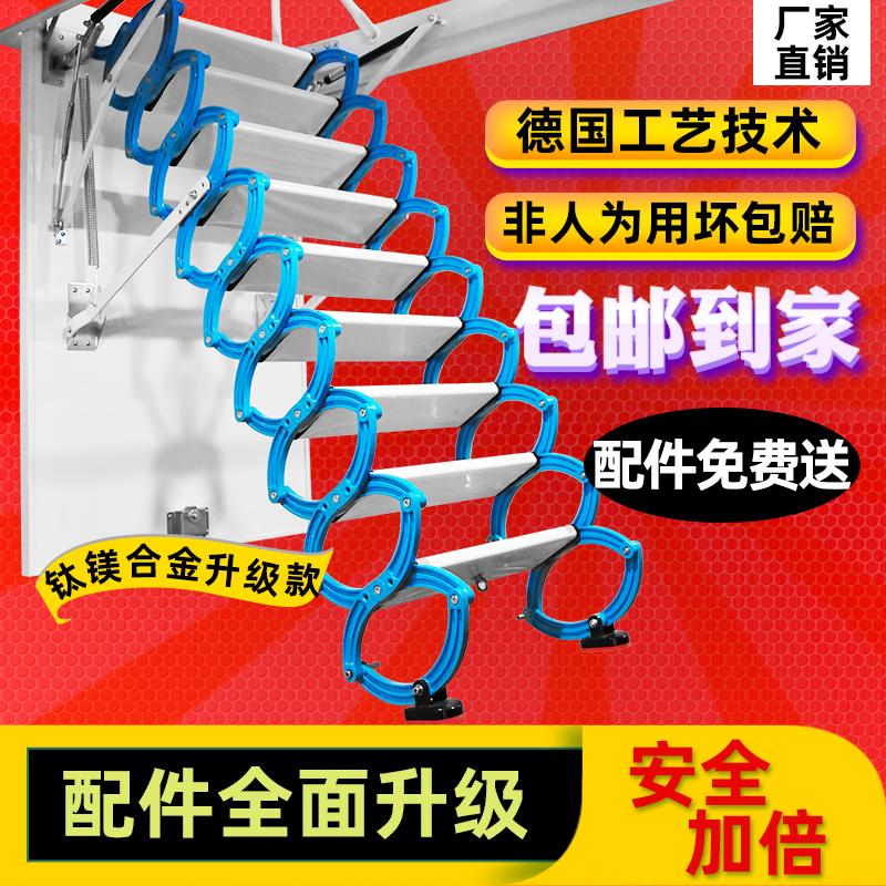 Лестницы Артикул 576717922300