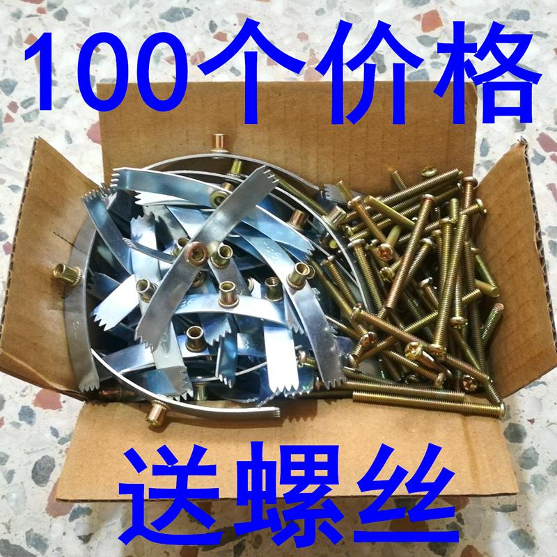 Коробки для розеток Артикул 578021586137