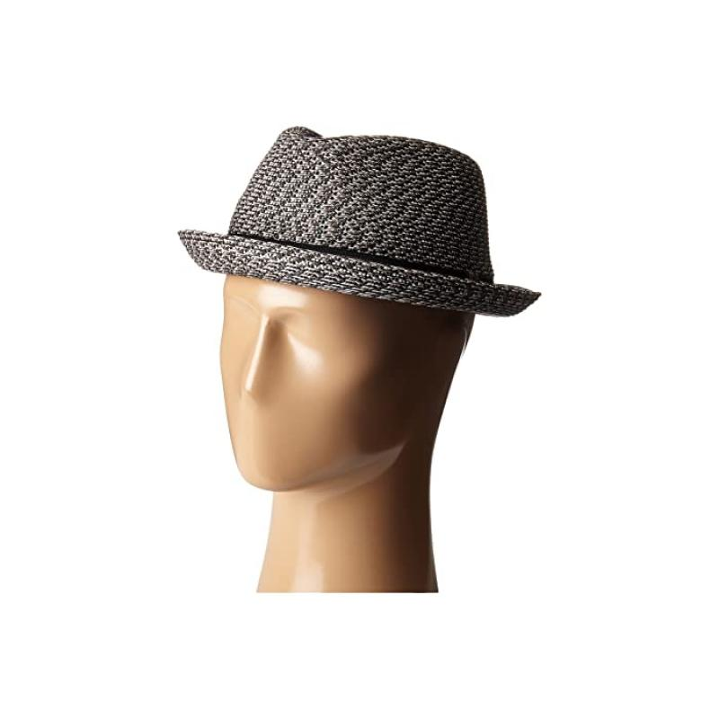 US tax inclusive 20% off Bailey of Hollywood mens Mannes Fedora