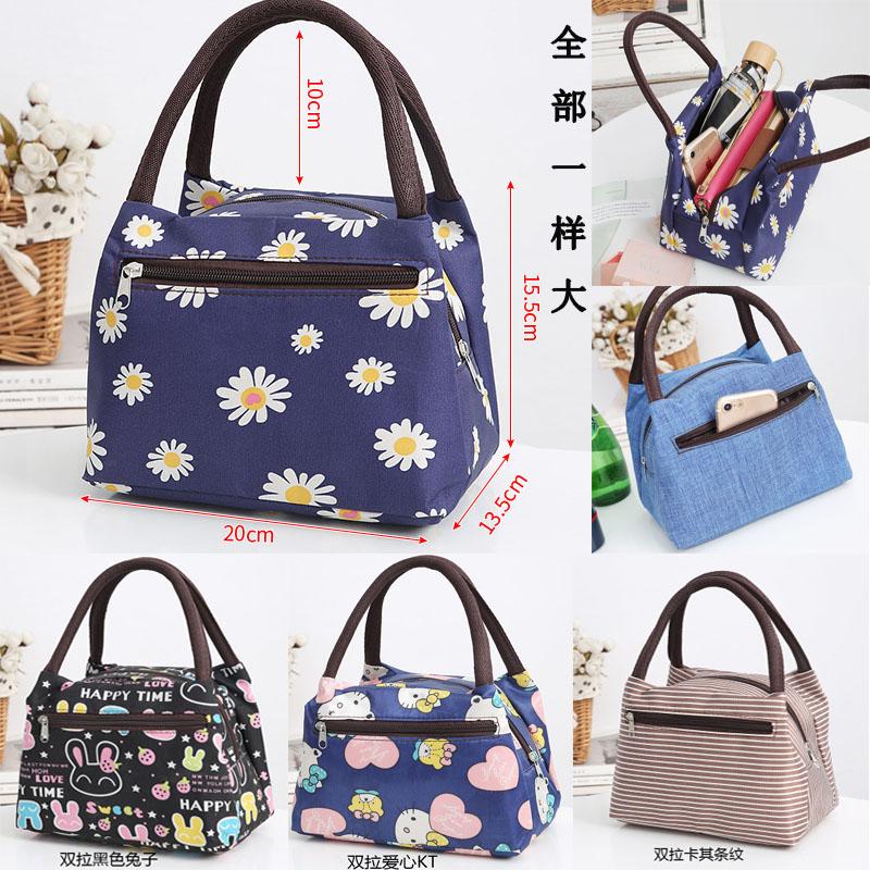 Текстильные сумки Артикул 598631327465