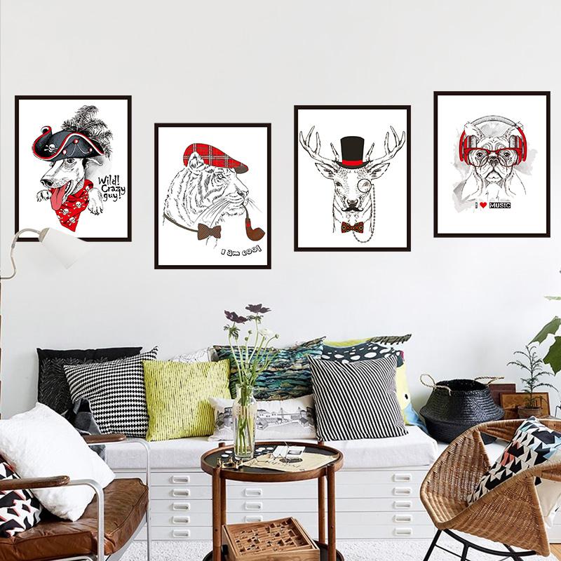 纸房间墙壁个性相框创意墙纸 客厅卧室沙发背景墙装饰 墙贴其他/o