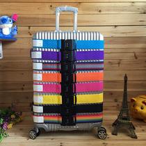 爱尔威智能骑行旅行箱大人小电动代步车学生行李箱包神器Airwheel