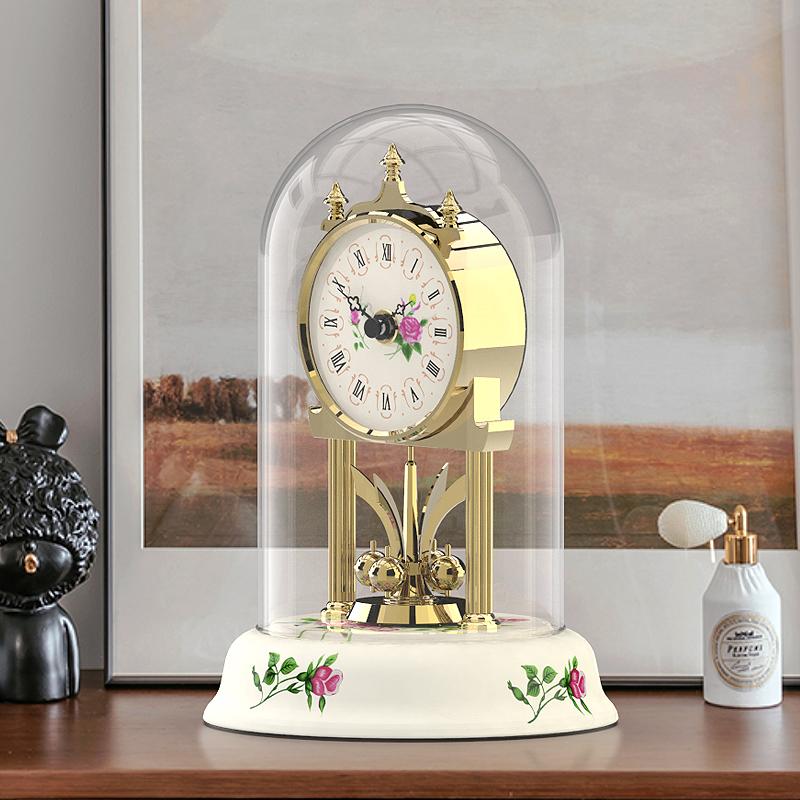 Настольные часы Артикул 555988151559