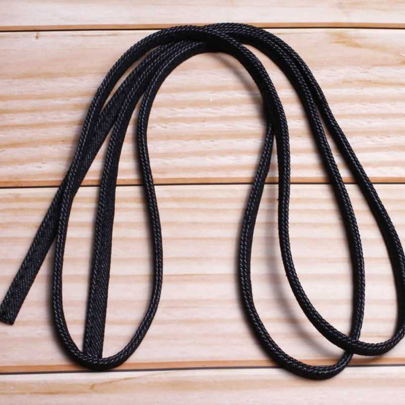 Denim belt strap strap strap belt belt belt belt two suspenders for women