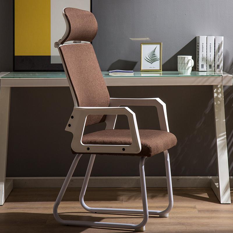 Офисные стулья / Компьютерные кресла Артикул 591900054640