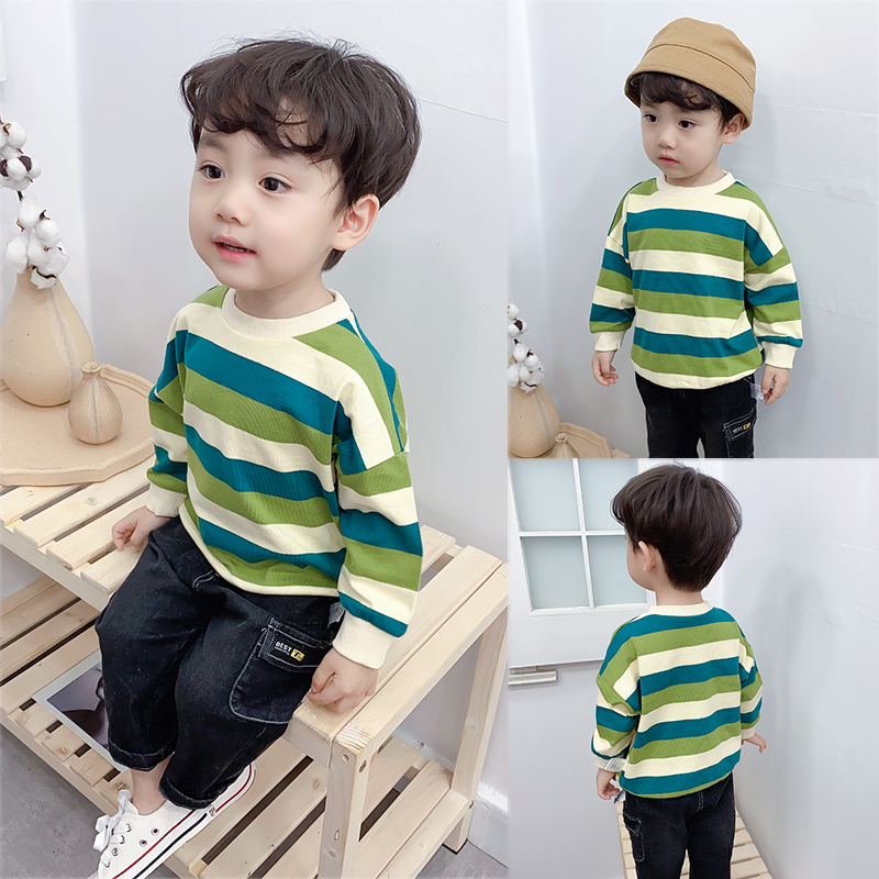 Одежда для младенцев Артикул 614634155841