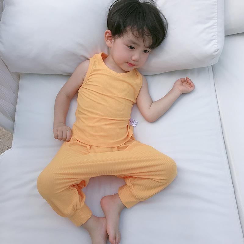 Одежда для младенцев Артикул 615203532885
