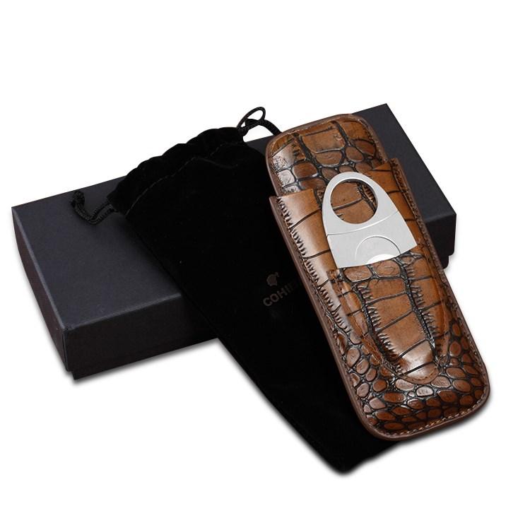 Ящики для сигар Артикул 642938641388